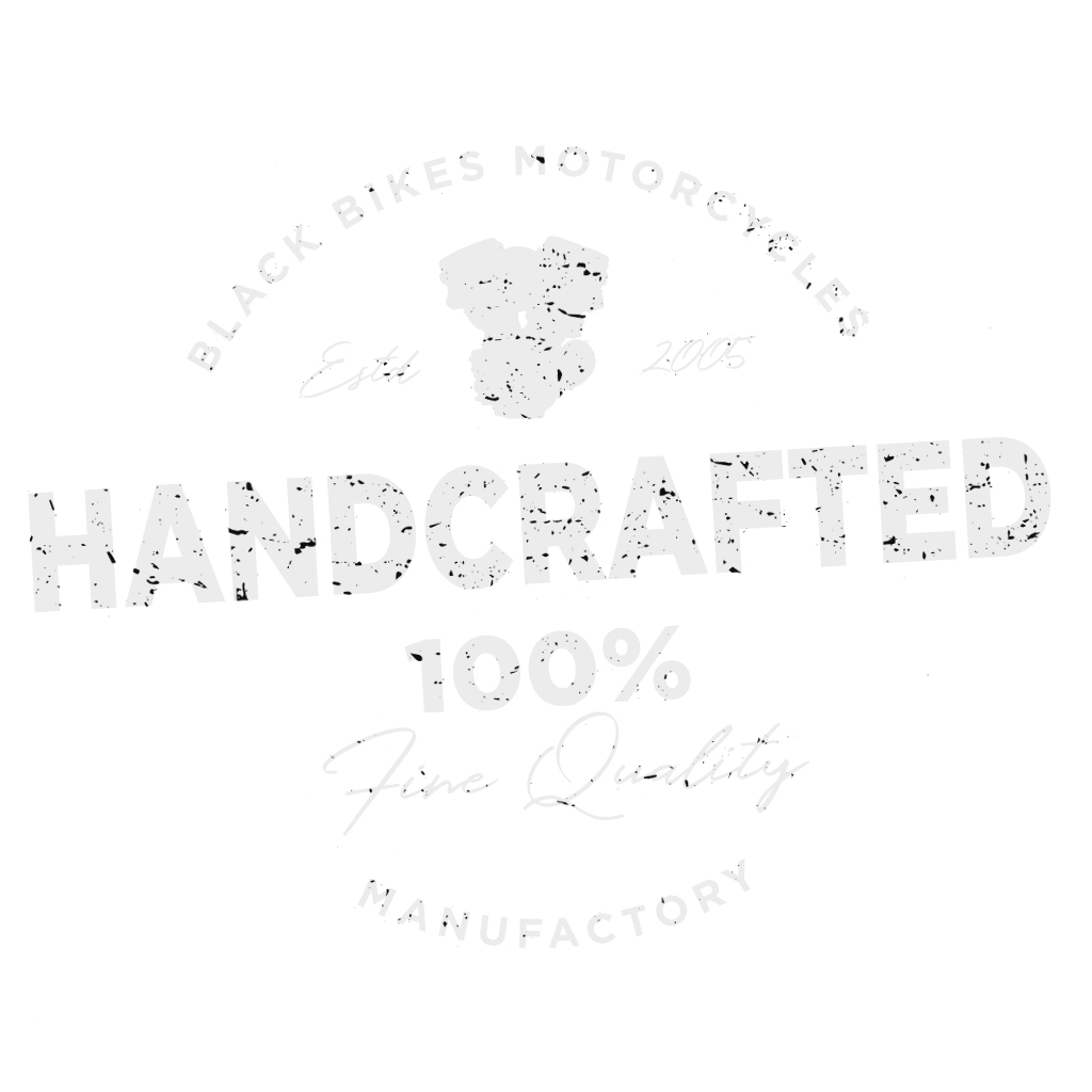 badges-handcrafted