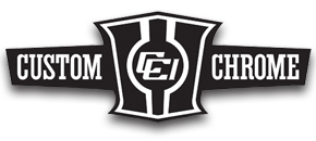 custom-chrome