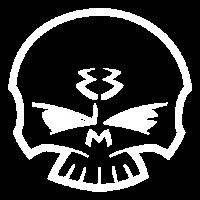 logo-kopf-weiß